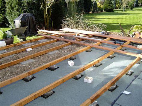 terrassenholz uk unterkonstruktion konstruktionsholz bangkirai garapa bilinga 54 ebay