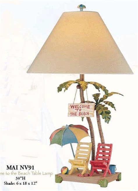 Fringe Lamp Shades Zgallerie 1449 Palm Beach Table Lamp Aspx