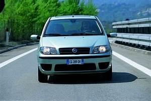 Fiche Technique Fiat Punto : fiche technique fiat punto ii 1 3 multijet 16v 70ch cult ii 5p l 39 ~ Maxctalentgroup.com Avis de Voitures