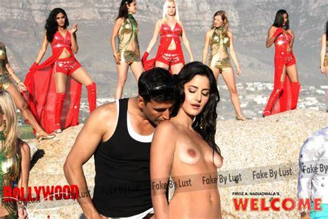 Katrina Kaif Salman Khan Xxx