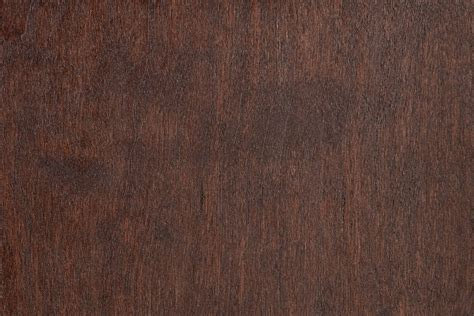 renew  house floors   wood laminate sheets