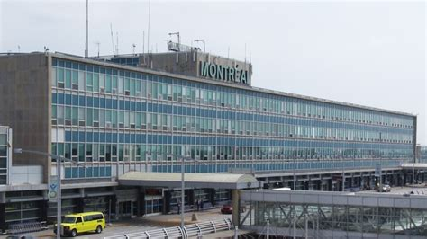 air canada bureau montreal 71 in custody after suspicious package found at