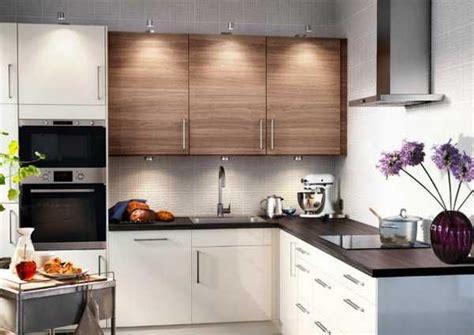 Best 20+ Small Modern Kitchens Ideas On Pinterest