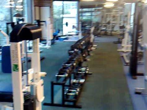 salle de muscu gta 5 aquatropic nimes salle de muscu