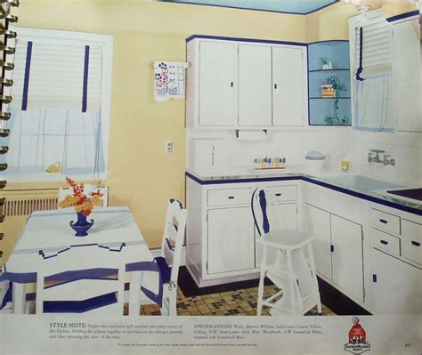 cabinets ideas kitchen 1000 images about 1940s kitchen dining on 1941