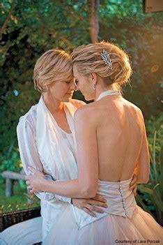 ellen  portia wed polka dot bride