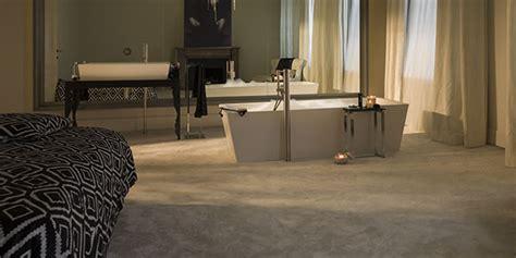 moquette pour une salle de bain moquette aw associated weavers