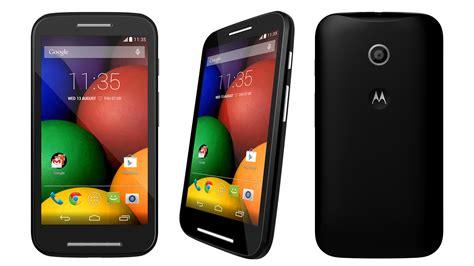 motorola android phones motorola moto e xt1019 android smart phone us cellular