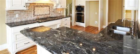 granite countertops ms starting at 34 99 per sf