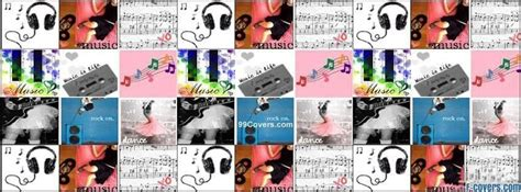 Music Collage Facebook Cover Timeline Photo Banner For Fb. Poster Design App. Duke Engineering Graduate School. Sign In Sheet Template Doc. Valentines Day Cards Template. Fathers Day Poster. Ms Access Invoice Template. Graduation Open House Invitations. Concert Ticket Template Free Download