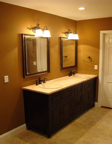 custom bathroom vanities designs ideas jewtopia project