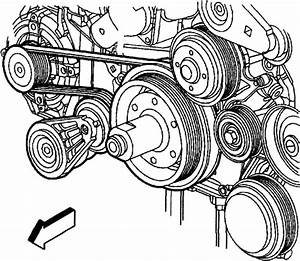 1994 Chevrolet Camaro 5 7l Mfi Ohv 8cyl