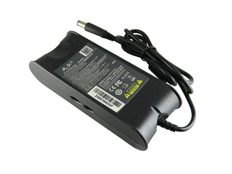 19.5v 4.62a 90w Laptop Ac Power Adapter Charger For Dell