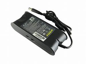 19.5V 4.62A 90W laptop AC power adapter charger for DELL ...