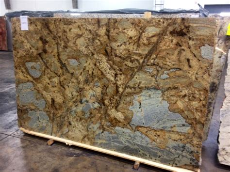 17 best images about how to clean granite countertops on