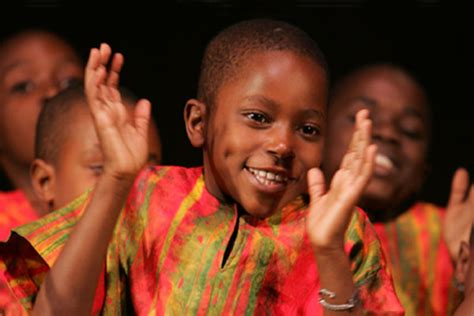 esperanza mundo international hope world prepare children