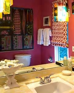 boho bathroom ideas pin by tonia patton on boho soul