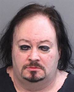 You Can Get With This, Or Surely That Mug Shot | The ...