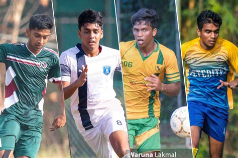 thepapare football championship   reached