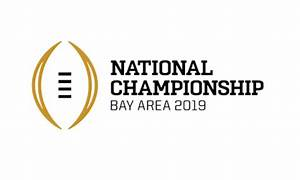 2018-2019 College Football Playoff, New Year's Six & Bowl ...
