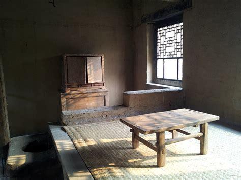 fotos gratis mesa madera silla piso edificio