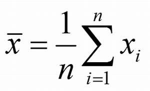 Ss Berechnen : grundlagen der statistik lagema e das arithmetische mittel ~ Themetempest.com Abrechnung