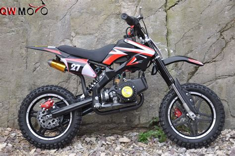 mini motocross bikes for sale kids 49cc 2 strokes mini dirt bike cheap mini cross bike