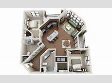 Home Design Awesome 3d Bakery Floor Plan Designer