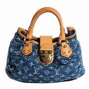 df32c85fb4c8 Louis Vuitton Jeans Damen. louis vuitton blue jeans with monogram ...
