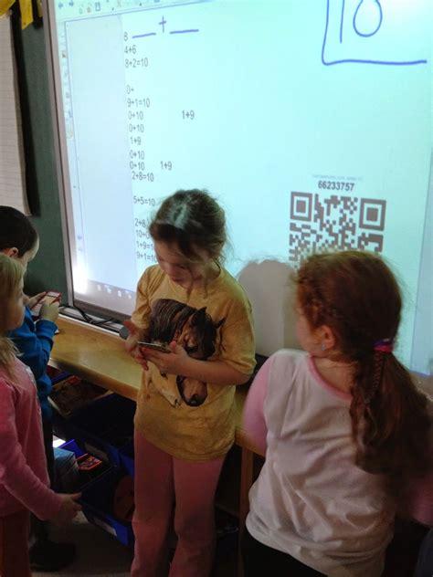 tech  action  images math teaching technology
