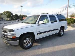 Sold 2001 Chevrolet Suburban 1500 Lt 2wd Meticulous Motors Inc Florida For Sale