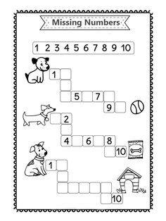 kindergarten arbeitsblaetter vsprojekte arbeitsblaetter