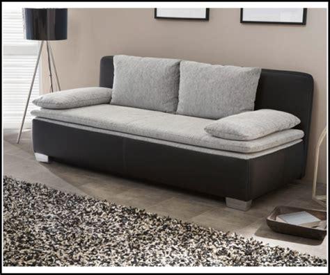 sofa billig 2 sitzer sofa billig sofas house und dekor galerie na3k9lpr5e