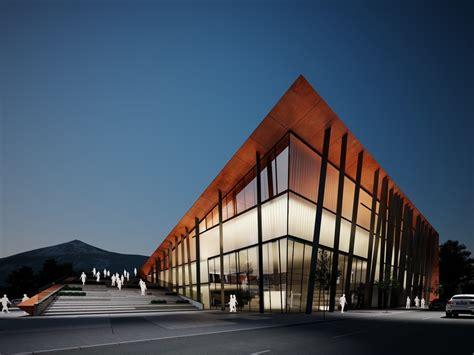 architecture school  sofia  architect