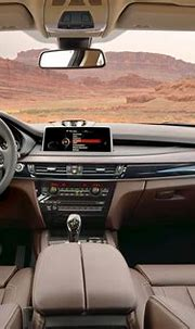 The Third Generation 2014 BMW X5 is here! - The Fast Lane Car