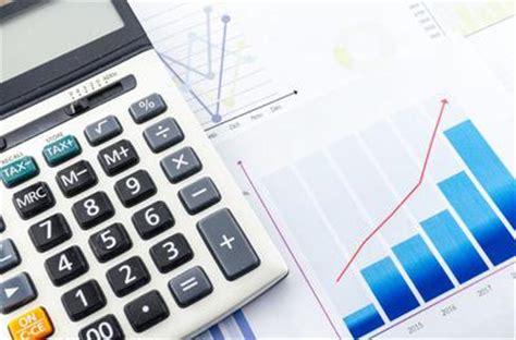 Hausfinanzierung Planen Sie Clever Und Solide by Baufinanzierung Welche Merkmale Weist Eine Solide
