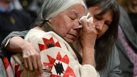 truth  reconciliation offers  calls  action cbc