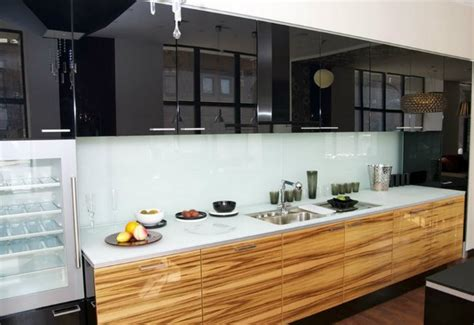 kitchen cabinet design trends 2015 kitchen design ideas the most popular kitchen design 5242
