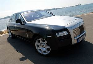 Rolls Royce France : hire rolls royce ghost rent rolls royce ghost aaa luxury sport car rental ~ Gottalentnigeria.com Avis de Voitures