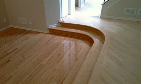 hardwood flooring services  oak park il