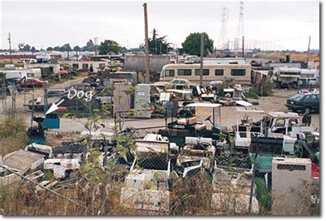 Boat Salvage Yards Okc by Golf Cart Wrecking Yard Images