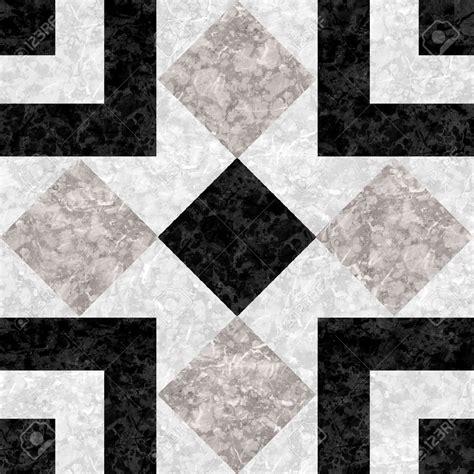 floor marble texture marble floor textures wallpaperhdc com