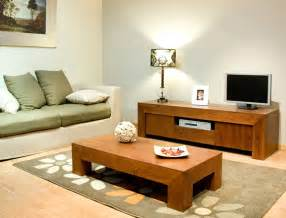 small modern living room ideas small living room decorating decobizz