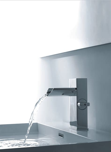 Modern Bathroom Faucets Changing Your Perspective Of