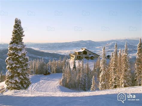 Steamboat Uk by Steamboat Springs Rentals For Your Holidays With Iha Direct