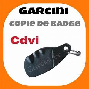 badge copie a paris 10 serrurerie garcini With serrurerie paris 10