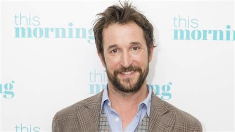 Noah Wyle - Biography, Height & Life Story | Super Stars Bio