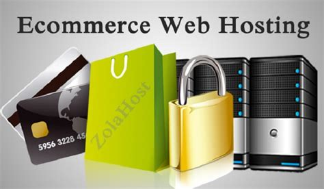 What Makes A Solid Ecommerce Hosting Partner?  Skytechgeek. Us Airways Mileage Plus Lifetime On Direct Tv. Taylorsville Savings Bank Free Virtual Number. Paralegal Studies Major College Of Hair Design. Walk In Tubs And Showers For Elderly. Illuminating Company Phone Number. What Does A Dialysis Tech Do. What Does Baby Aspirin Do Pmp Examination Fee. Boutique Website Design B S In Public Health