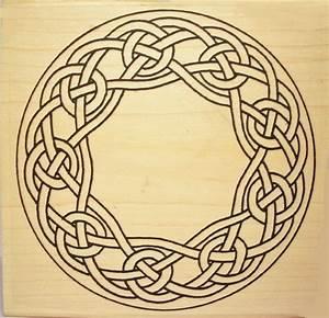 Celtic Knot Circle   www.imgkid.com - The Image Kid Has It!