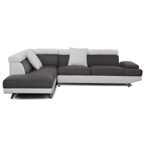 canapé 4 fois sans frais acheter un canapé en 4 fois sans frais univers canapé